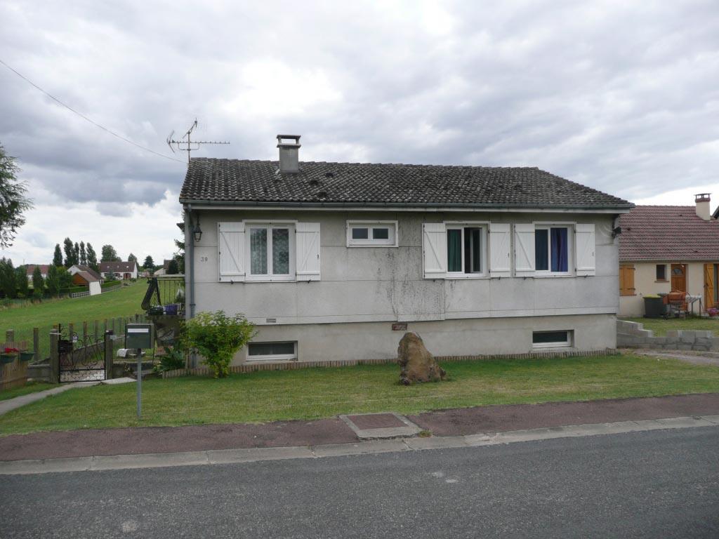 Condensation Gaz Weishaupt à Corquilleroy - 45 Loiret-Loiret (45)