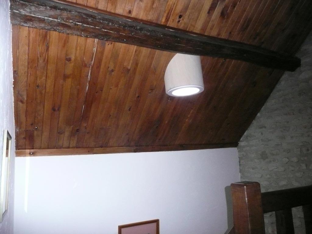 Puits de Lumière Solatube à Fromont - 77 Seine et Marne-Seine et Marne (77)