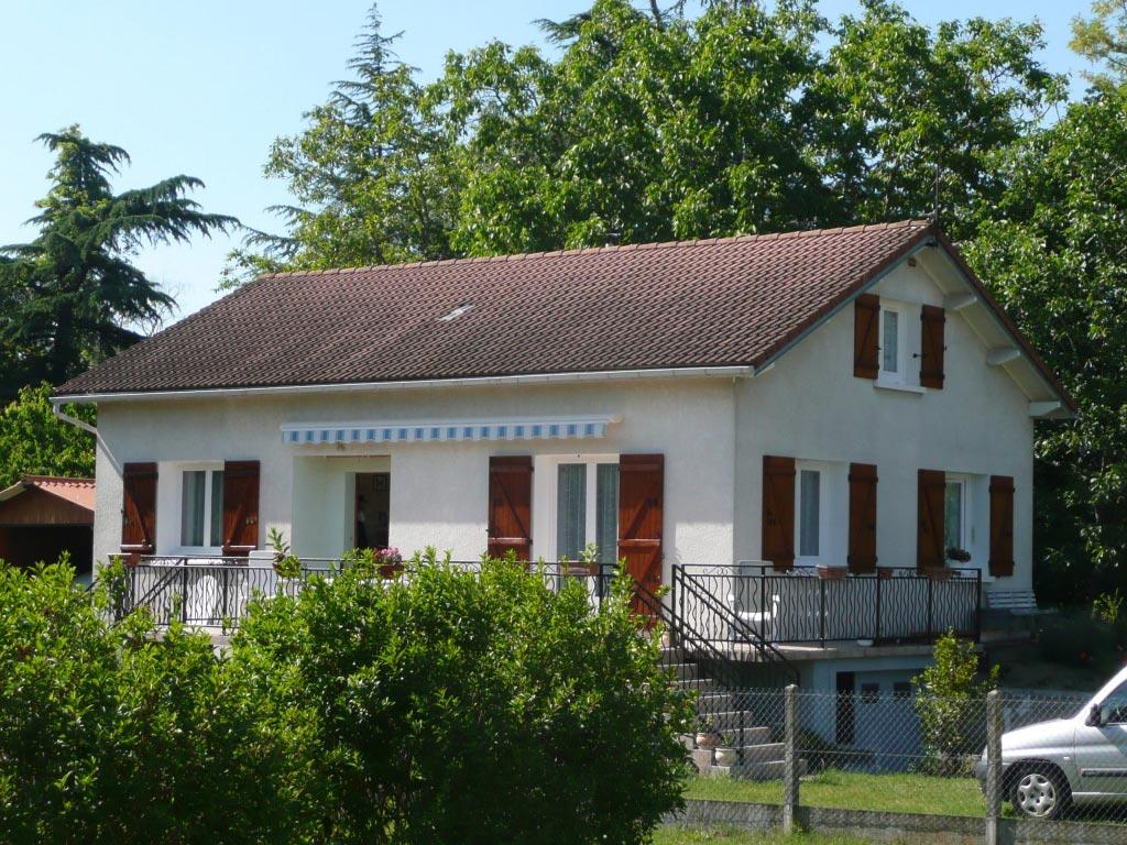 Système solaire à Dordives - 45 Loiret-Loiret (45)