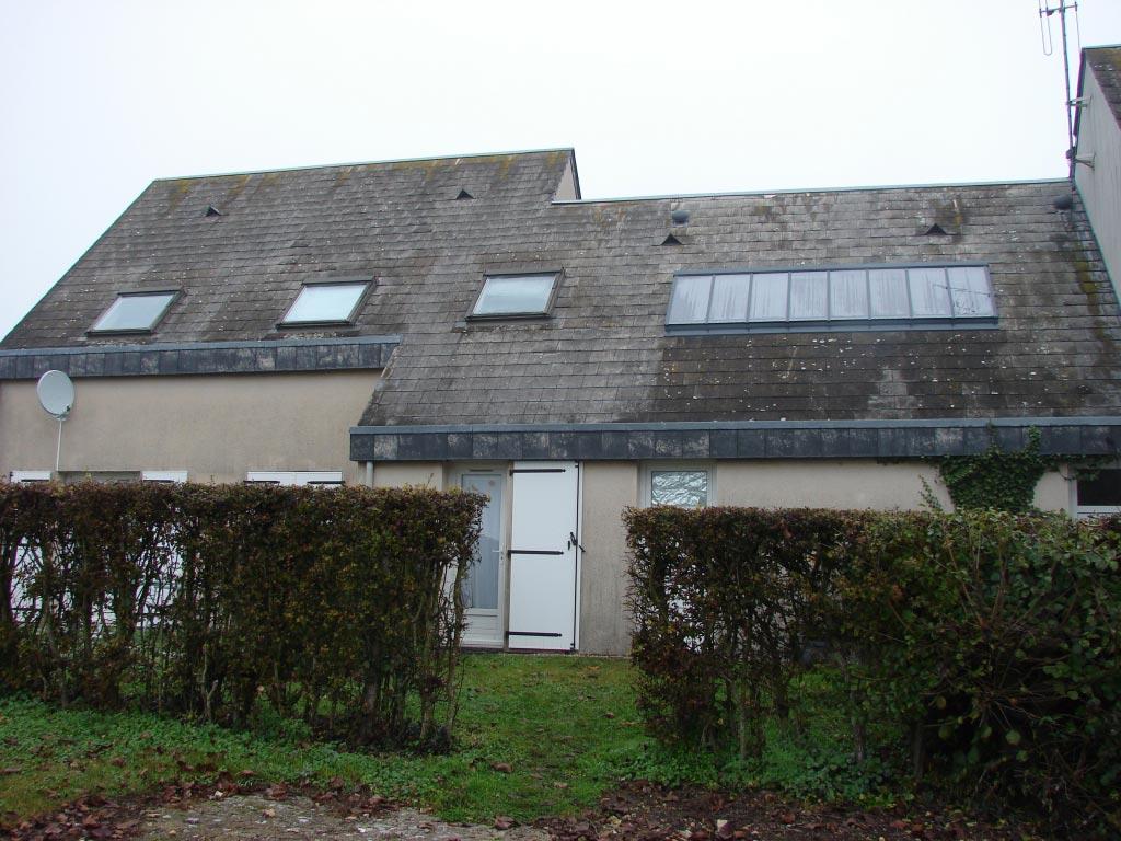 Solaire Clipsol à Montrésor - 37 Indre et Loire