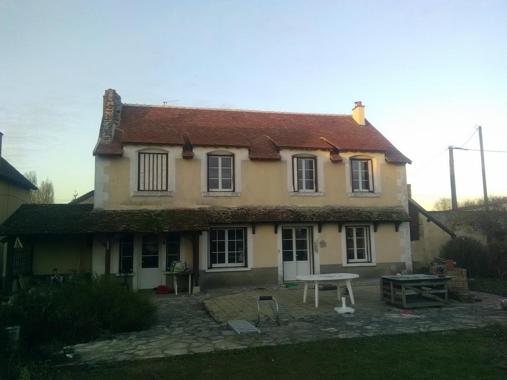 ETS HELIOSOLIS - poêle à bûches Haas & Sohn -Indre et Loire (37)
