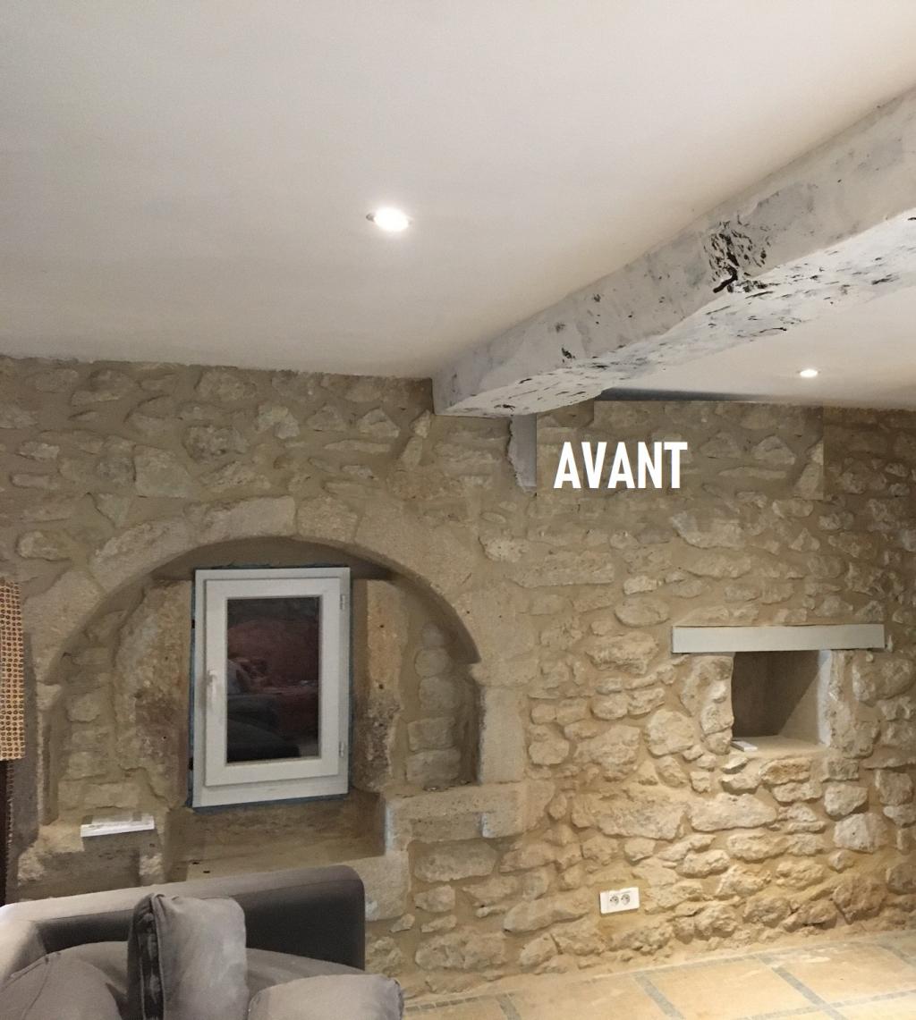 Pompe à chaleur AIR/AIR HYPER HEATING MITSUBISHI ELECTRIC Installateur RGE QualiPAC-Gironde (33)