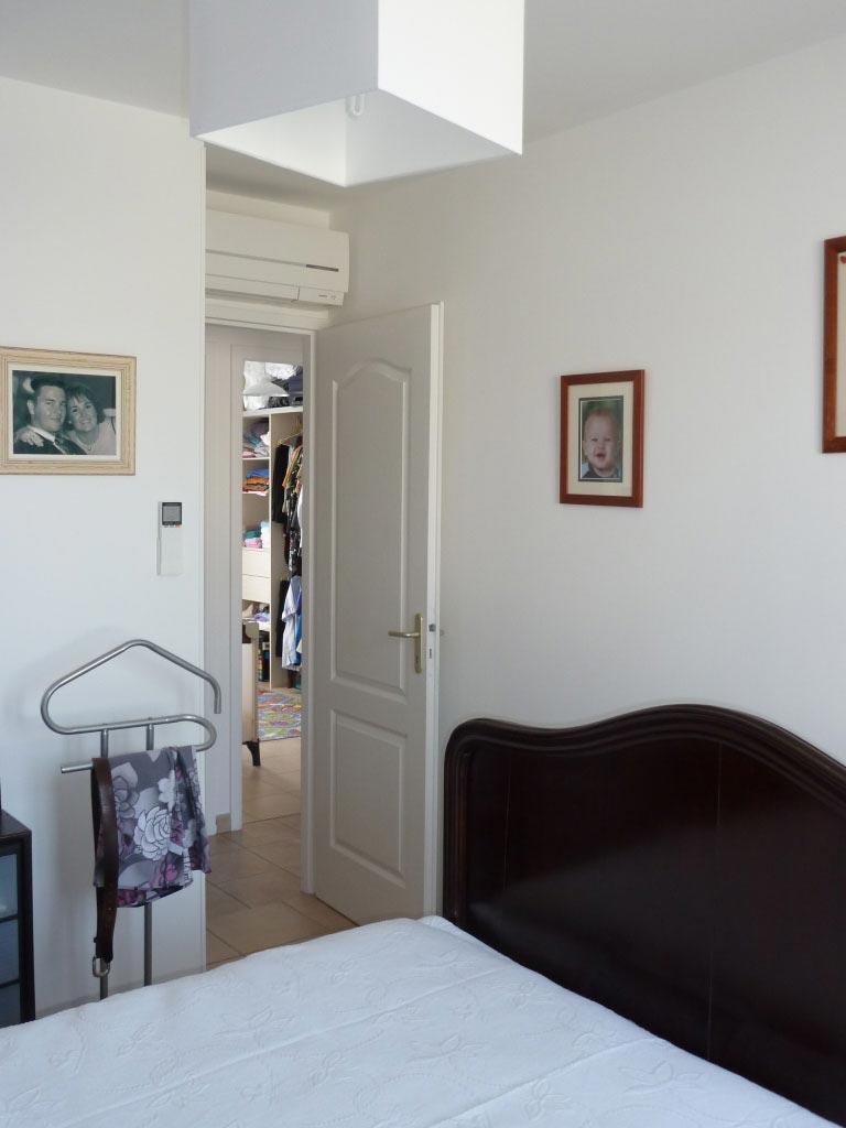 climatisation mitsubishi sauveterre de guyenne 33 fb energies. Black Bedroom Furniture Sets. Home Design Ideas