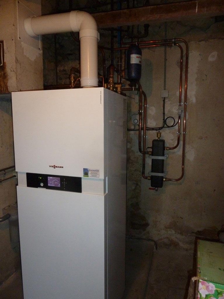 chaudi re viessmann gaz propane haut rendement blasimon 33 gironde blasimon 33 fb energies. Black Bedroom Furniture Sets. Home Design Ideas