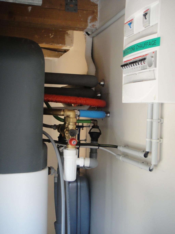 climaticien installateur qualipac rge pompe chaleur hpsu daikin rotex st laurent des. Black Bedroom Furniture Sets. Home Design Ideas