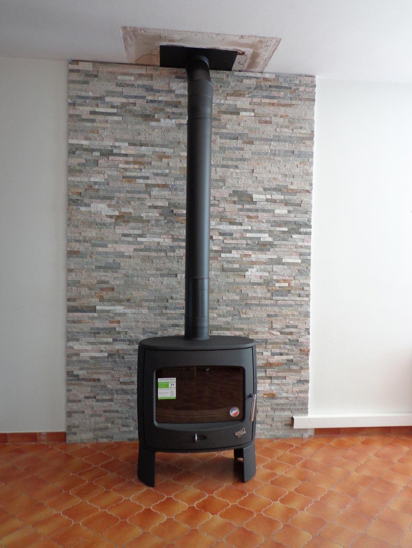 installateur rge qualibat qualibois vente installation. Black Bedroom Furniture Sets. Home Design Ideas