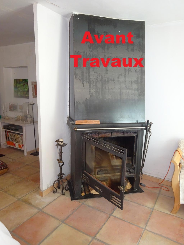 Installateur poêle bois 30 Gard 84 Vaucluse - Qualibois RGE