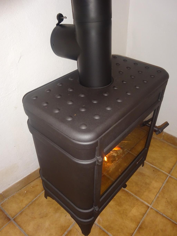 Vendeur installateur RGE qualibois poêle bois Invicta - Invicta Shop 30 Gard 84 Vaucluse