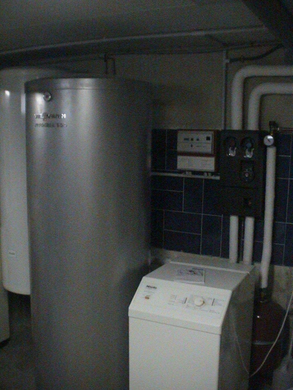 Solariste Proactif Viessmann. RGE qualisol - Installateur panneaux solaire Viessmann Pujaut - 30 Gard - 84 Vaucluse