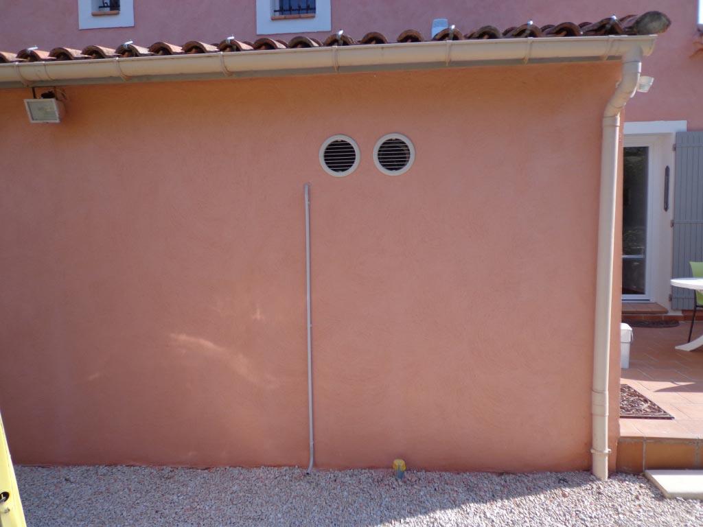 Installateur chauffagiste  RGE qualipac -  30 Gard et 84 Vaucluse - Vente installation climatisation UNICO à Pujaut