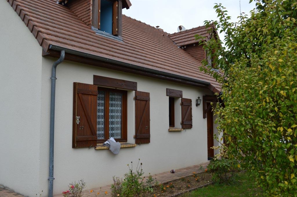 Poêle à granulés Palazzetti à St Martin Le Beau - 37 Indre et Loire