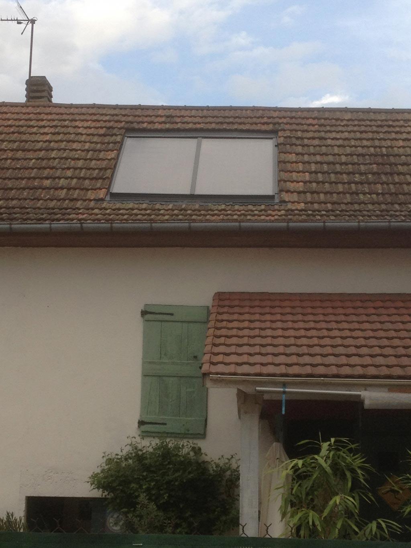 Installateur Piwienergies quali sol RGE - Chauffe eau solaire Solisart à Virignin - 01 Ain