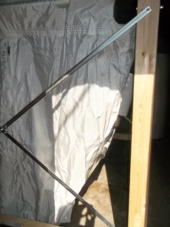 Installation d'une chaudière à granulés (pellets) de la marque OKOFEN et d'un chauffe eau solaire individuel ATLANTIC-Bouches du Rhône (13)