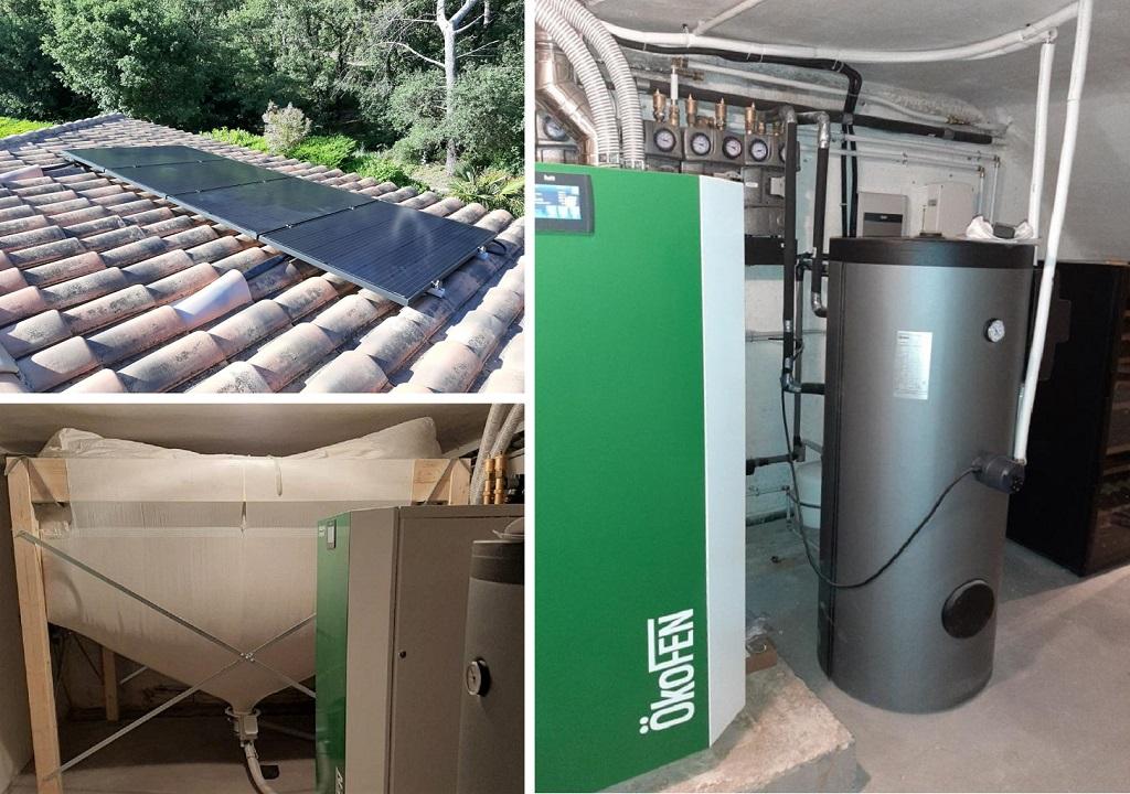 realisation-d-une-installation-hybride-thermique-photovoltaique-en-auto-consommation-de-1-24-kwc-couplee-a-une-chaudiere-granules-compact-okofen-bouches-du-rhone-13