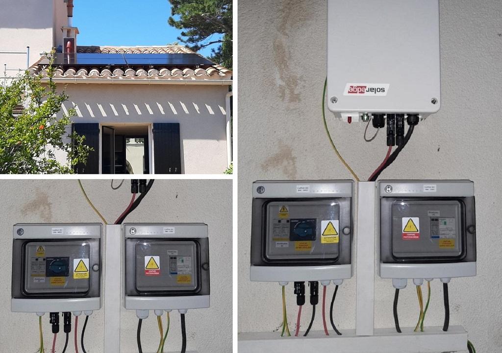 realisation-d-une-installation-photovoltaique-en-auto-consommation-de-1-34-kwc-bouches-du-rhone-13
