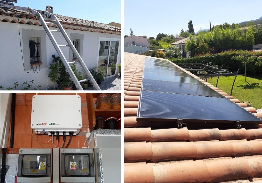 realisation-d-une-installation-photovoltaique-en-auto-consommation-de-3-kwc-bouches-du-rhone-13