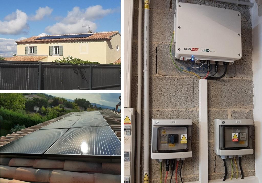 realisation-d-une-installation-photovoltaique-en-auto-consommation-de-3-kwc-vaucluse-84
