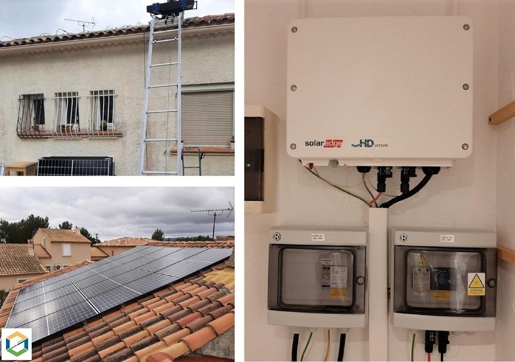 realisation-d-une-installation-photovoltaique-en-auto-consommation-de-5-4-kwc-bouches-du-rhone-13