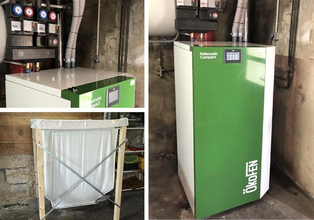 installation-d-une-chaudiere-a-granules-de-bois-de-type-compact-et-de-marque-okofen-oise-60