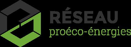 Réseau Proéco-Énergies