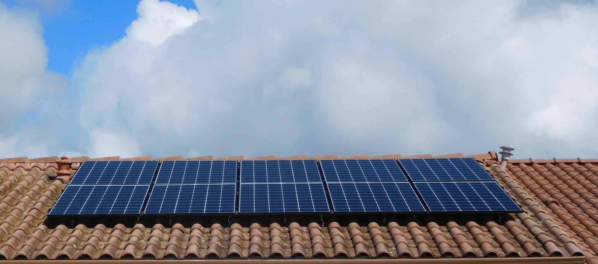 Photovoltaïque - Hautes Pyrénées